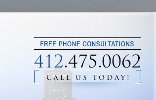 Call us today for a free consultation